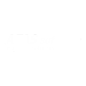 AFAS software - Inspireert beter ondernemen