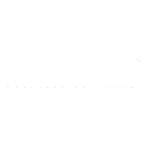 Accountview Business Software