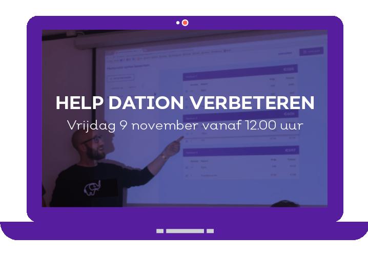 https://www.dation.nl/help-dation-verbeteren-financieel-paginas/