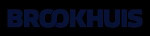 Brookhuis