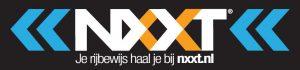 Nxxt Nederland