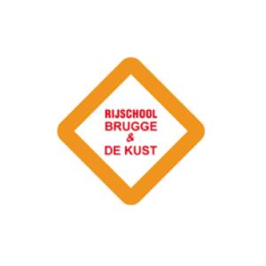 Rijscholen De Kust & Brugge
