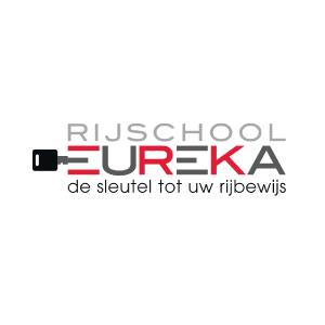 Rijschool Eureka
