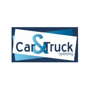 4. Car & Truck opleiding