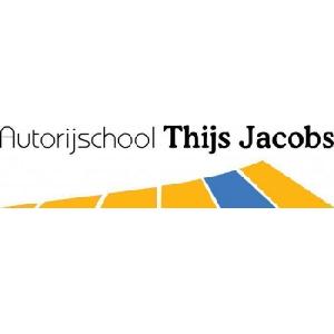 Autorijschool Thijs Jacobs