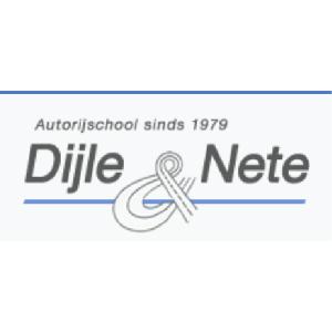 rijschool Dijle & Nete